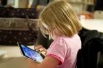 LA Schools' 1:1 iPad Program Faces Serious Hurdles in Funding, Training, & Infrastructure Apple iDevice