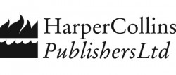 HarperCollins, Amazon Ink Distribution Deal Agency Amazon Publishing