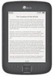 Icarus to Release Illumina HD - Frontlight, HD E-ink Screen, 109 Euros e-Reading Hardware