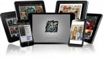 ComiXology Hits 200 Million Downloads Comixology