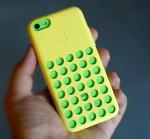 iphone_5c_case_yellow_on_green_hero
