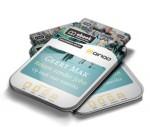 eBook Gift Card Maker Qinqo is Bankrupt Bankruptcy eBookstore
