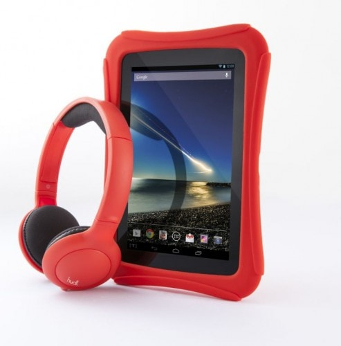 Tesco Hudl Android Tablet to Ship Next Week, Will Cost £119  e-Reading Hardware