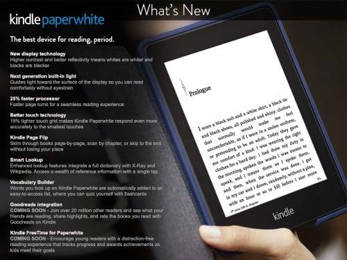 whatsnew-paperwhite-v2[1]