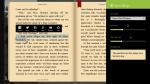 BookViser Arrives on Windows 8 e-Reading Software
