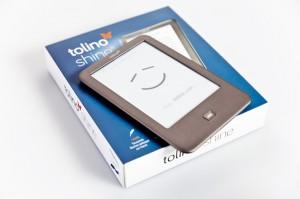Tolino-Shine-300x199[1]