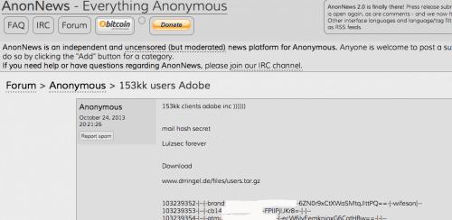 anonnews153kk[1]