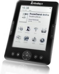 The Czech eBook Market Grew Ten-Fold in 2012 ebook sales