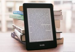 Kindle_Paperwhite_35438287_35437744_35438313_35438312_02_620x433[1]