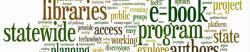 Massachusetts Launches Statewide Digital Library Pilot Digital Library Library eBooks