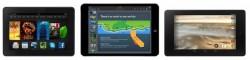 displaymate 7 inch tablet comparison