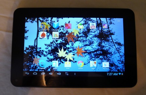 ematic em63 android tablet 1