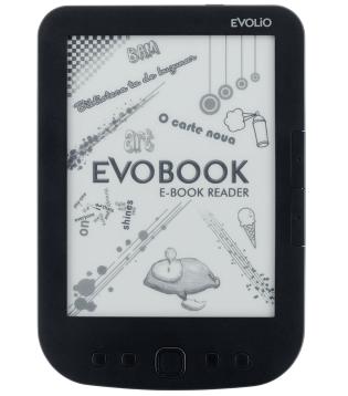 evobook3-front-1