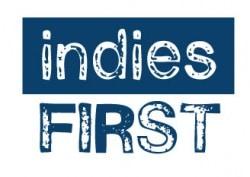 indiesFirst[1]