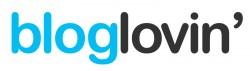 logo-bloglovin[1]
