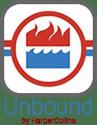 unbound_headline_logo[1]
