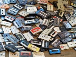 BBC Audiobooks to go DRM-free via Random House Audio Audiobook Publishing