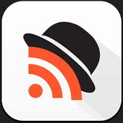 app_icon_mrreader_176[1]