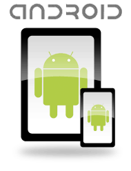 mobile-product-icons-pdp-android[1]