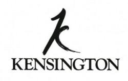 Kensington-logo-300x193[1]
