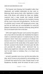 Review: Kobo Arc 7