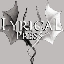Let the Merger-Mania Commence - Kensington Publishing Buys Digital Indie Lyrical Press Publishing
