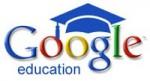 google_education[1]