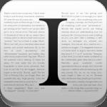 instapaper-icon-200x200[1]