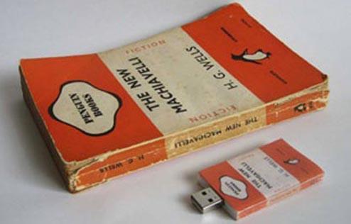 eBook Sales Up at Simon & Schuster, Hachette Publishing