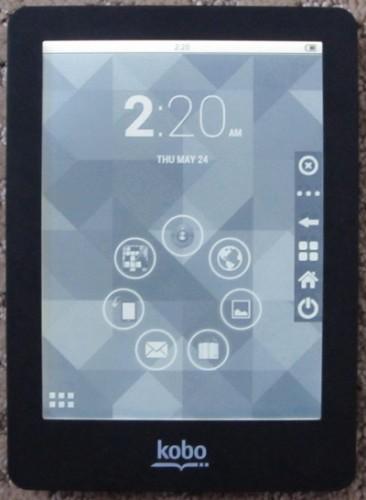 Kobo-Glo-Android1