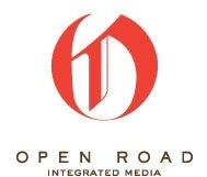 Open Road Media Buys eBook Distributor E-Reads Publishing