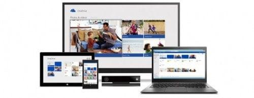 OneDrive-786x305[1]
