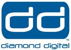 Diamond Comics to Stop Distributing Digital Comics Comics & Digital Comics eBookstore