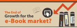 eBooks_Infographic_-_Sainsburys_eBooks-large
