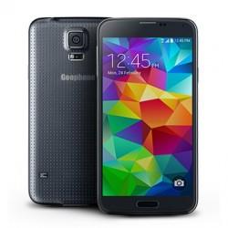 Samsung's Brand New Galaxy S5 Smartphone Already has a Clone e-Reading Hardware
