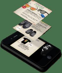 marketing-card[1]