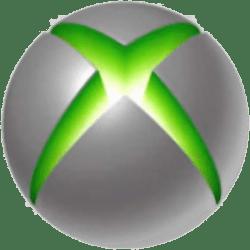 xbox-logo-psd6468[1]