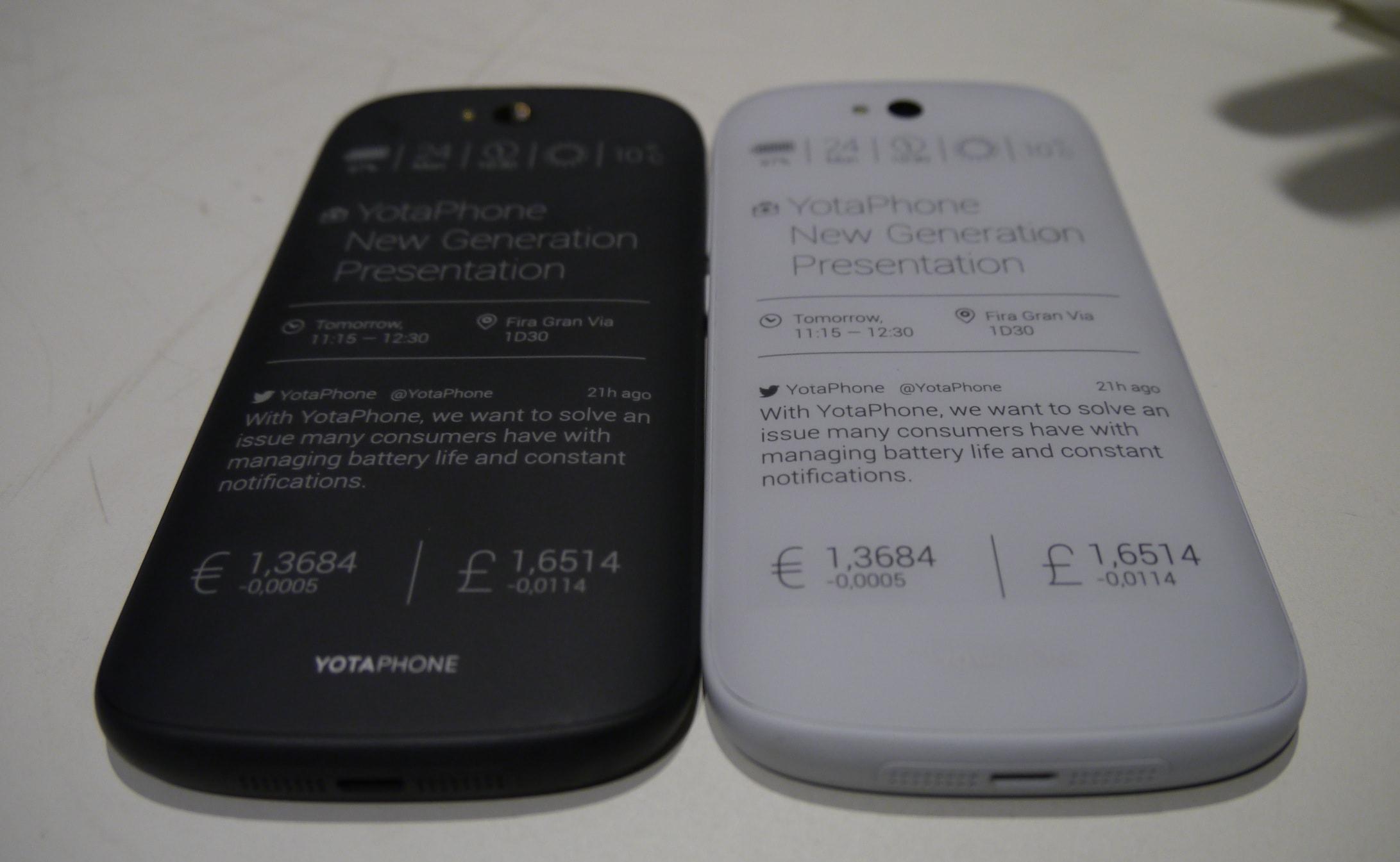 yotaphone7