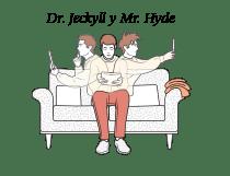 19.jeckyllyhyde[1]