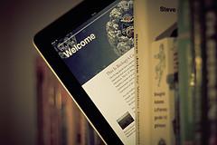 Amazon's Brazilian Textbook Deal Heralds a Shift in the Market Amazon Textbooks & Digital Textbooks