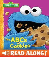 You Can Now Get to Sesame Street via the Kobo eBookstore eBookstore Kobo