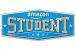 Amazon Student Launches in the UK Amazon