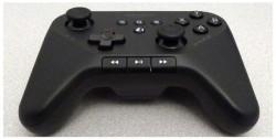 amazon controller 1
