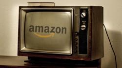 amazon-tv[1]