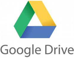 google_drive_logo_3963[1]