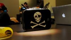 piratebox1[1]