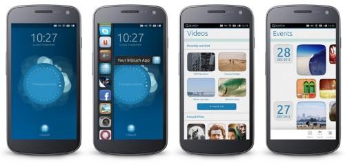ubuntu-phone_07-500x239