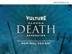 How Would You Die in Game of Thrones? humor