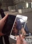 iphone-6-grand-2