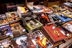 How to Read Digital Comics on Windows calibre Comics & Digital Comics Tips and Tricks